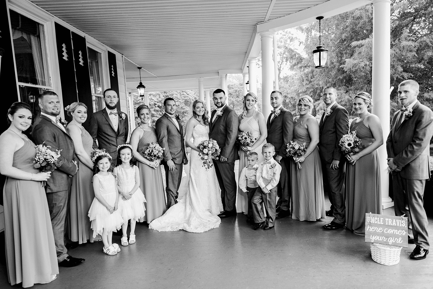 Jackson_Wedding_Portraits_DSC_5373_0037.jpg