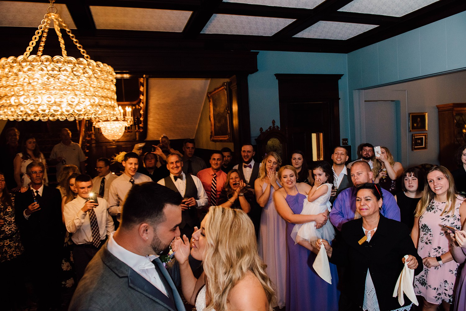 Jackson_Wedding_Reception_DSC_6592_0249.JPG