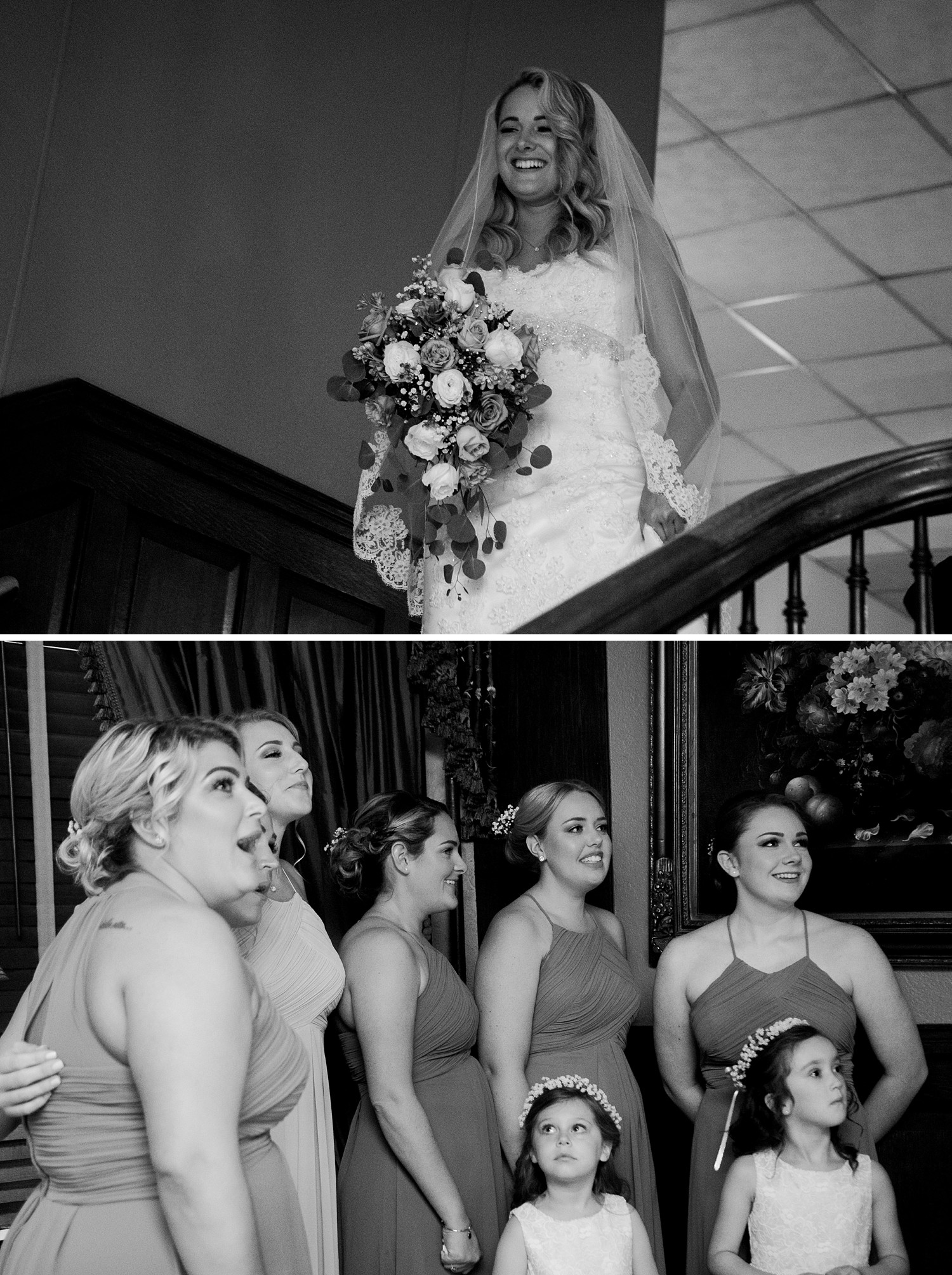 Jackson_Wedding_FirstLook_DSC_3385_0004.jpg