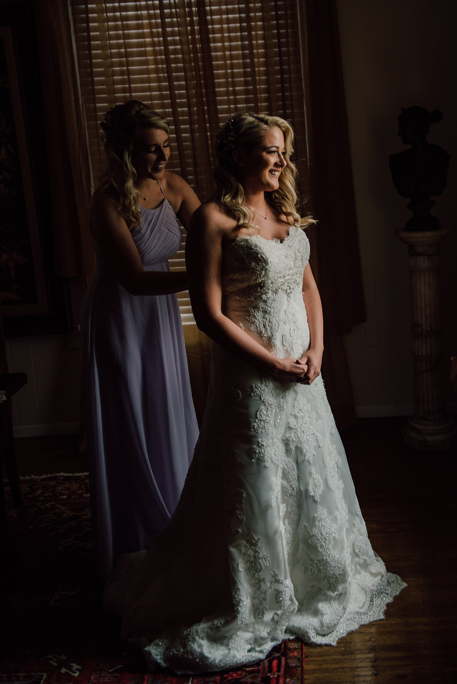 Jackson_Wedding_Girls_Getting_ReadyDSC_4511_0199.jpg