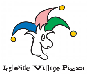 ivp_logo-300x255.png