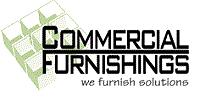 commercial_furnishings_logo.jpg