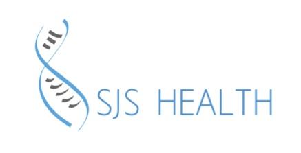SJS Health.jpg