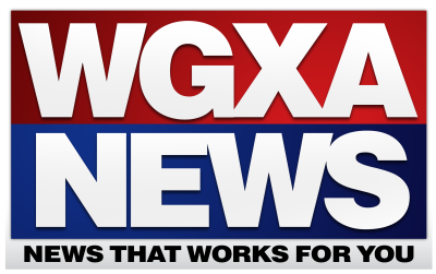 news-central.png