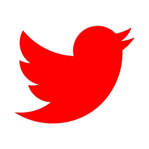 twitter-logo-black-and-white.jpg