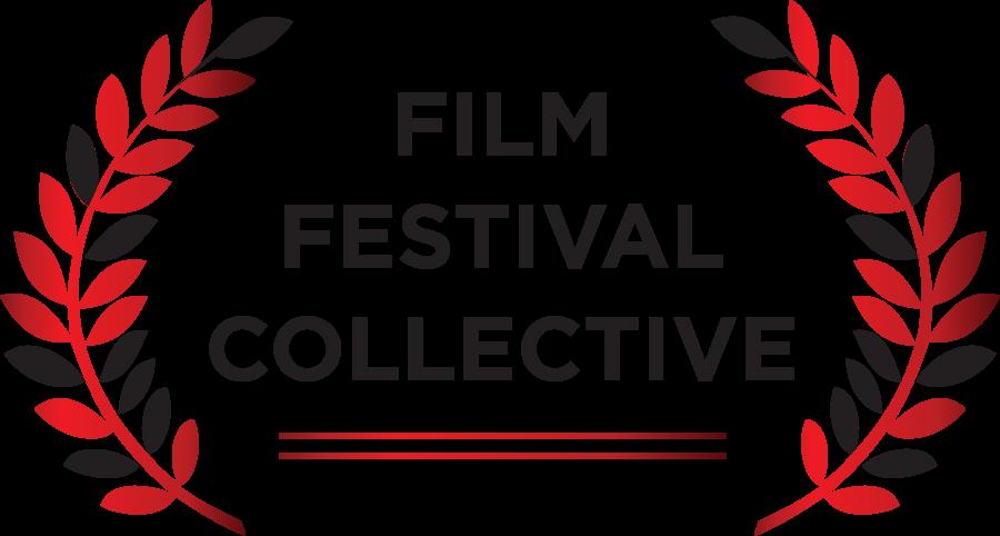 Film-Festival-Collective-Laurels-Plain.png