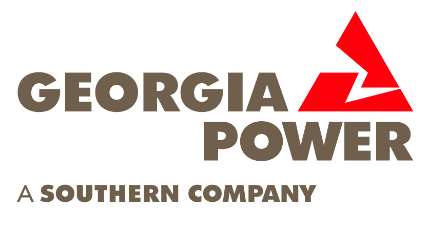 Georgia Power - MAGA sponsor