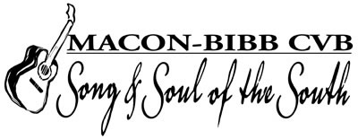 Macon-Bibb Convention and Visitors Bureau