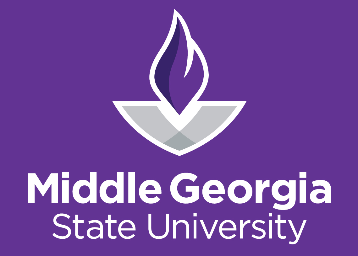 Middle Georgia State College - Screen Sponsor