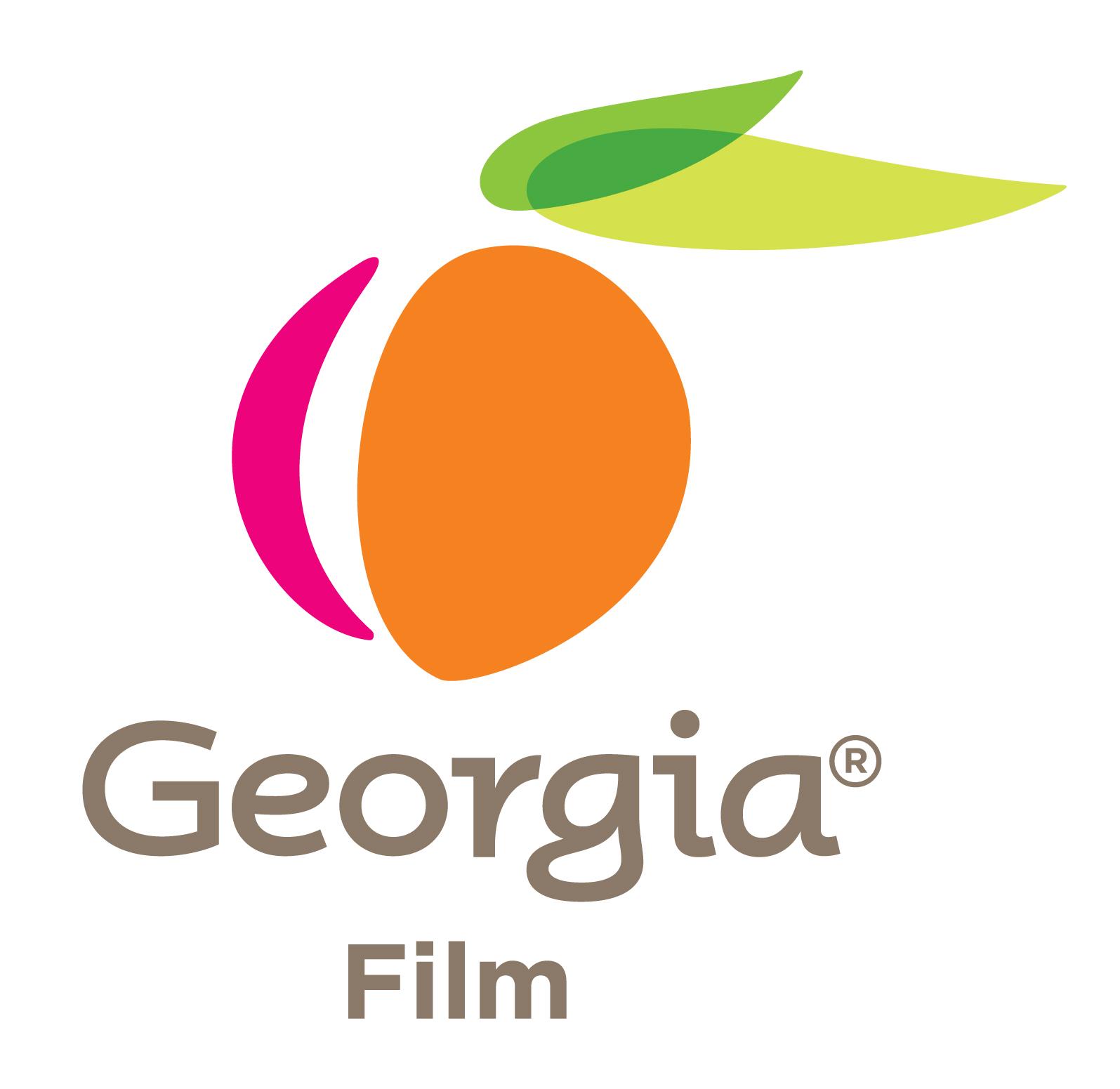 Georgia Film Office - Hospitality Sponsor