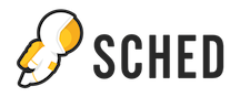 Sched.Org_B.png