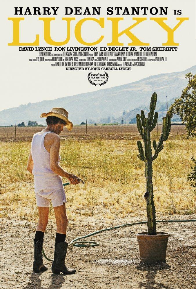 lucky-film-poster.jpg