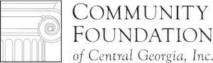 CommunityFoundation_LOGO.jpg