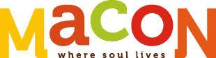 Visit Macon.jpg
