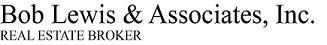 BobLewis&Assoc for web.jpg