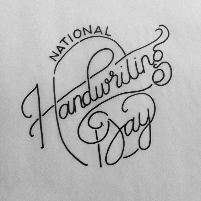 1.24 Natl Handwriting.jpg