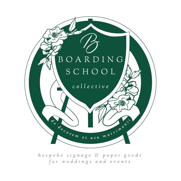 BoardingSchool_IG_Logo - Main copy.jpg