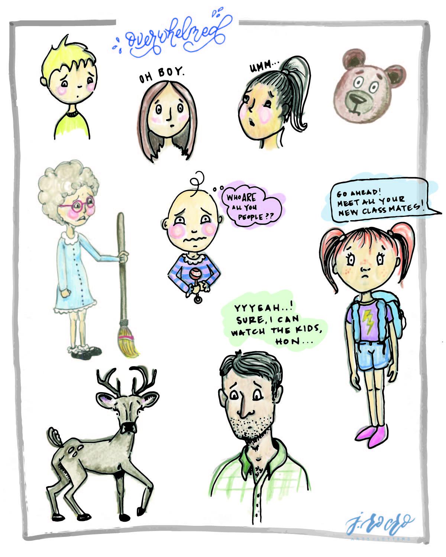 MATS_Sketchbook Work_Overwhelmed-01.jpg