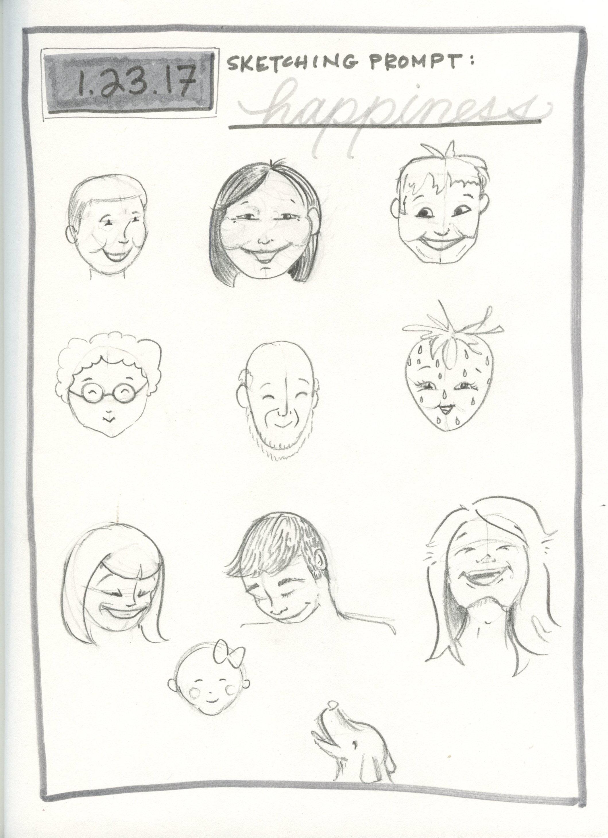 Sketchbook_Happiness.jpg