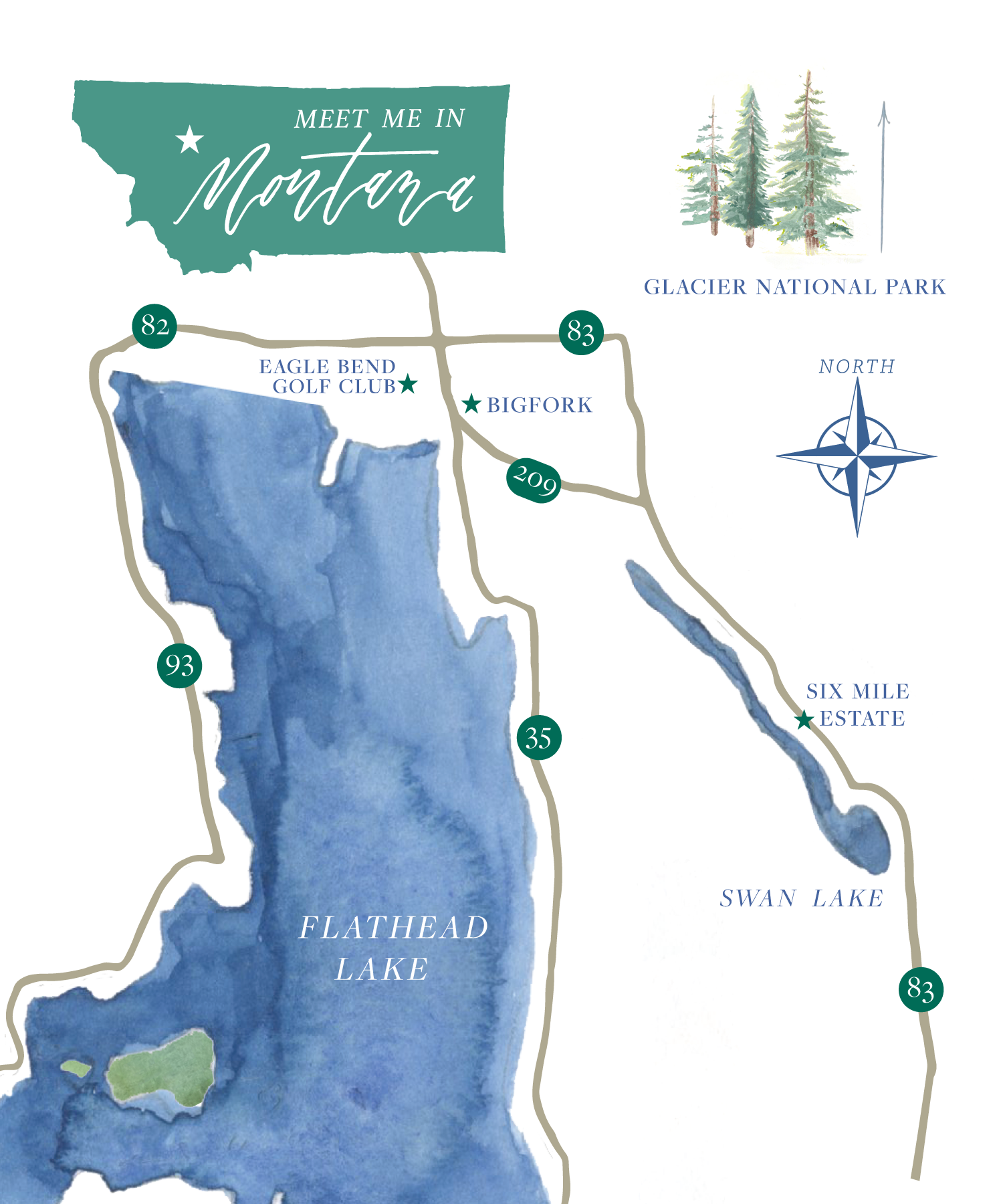 Watkins Pfinsgraff_Invitation_R2_Map (Illustration).png