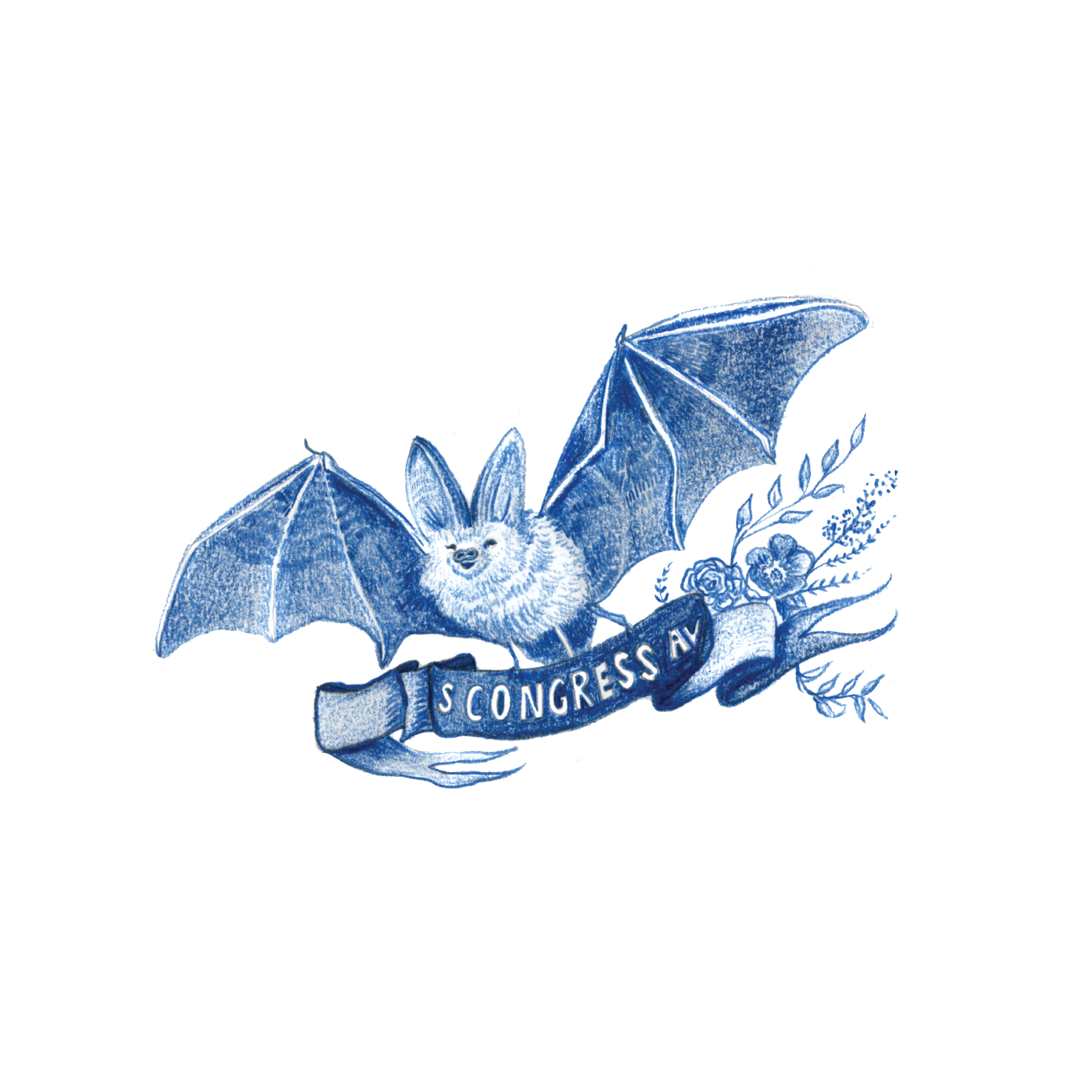 jrocro_texas toile_Bat Congress.png