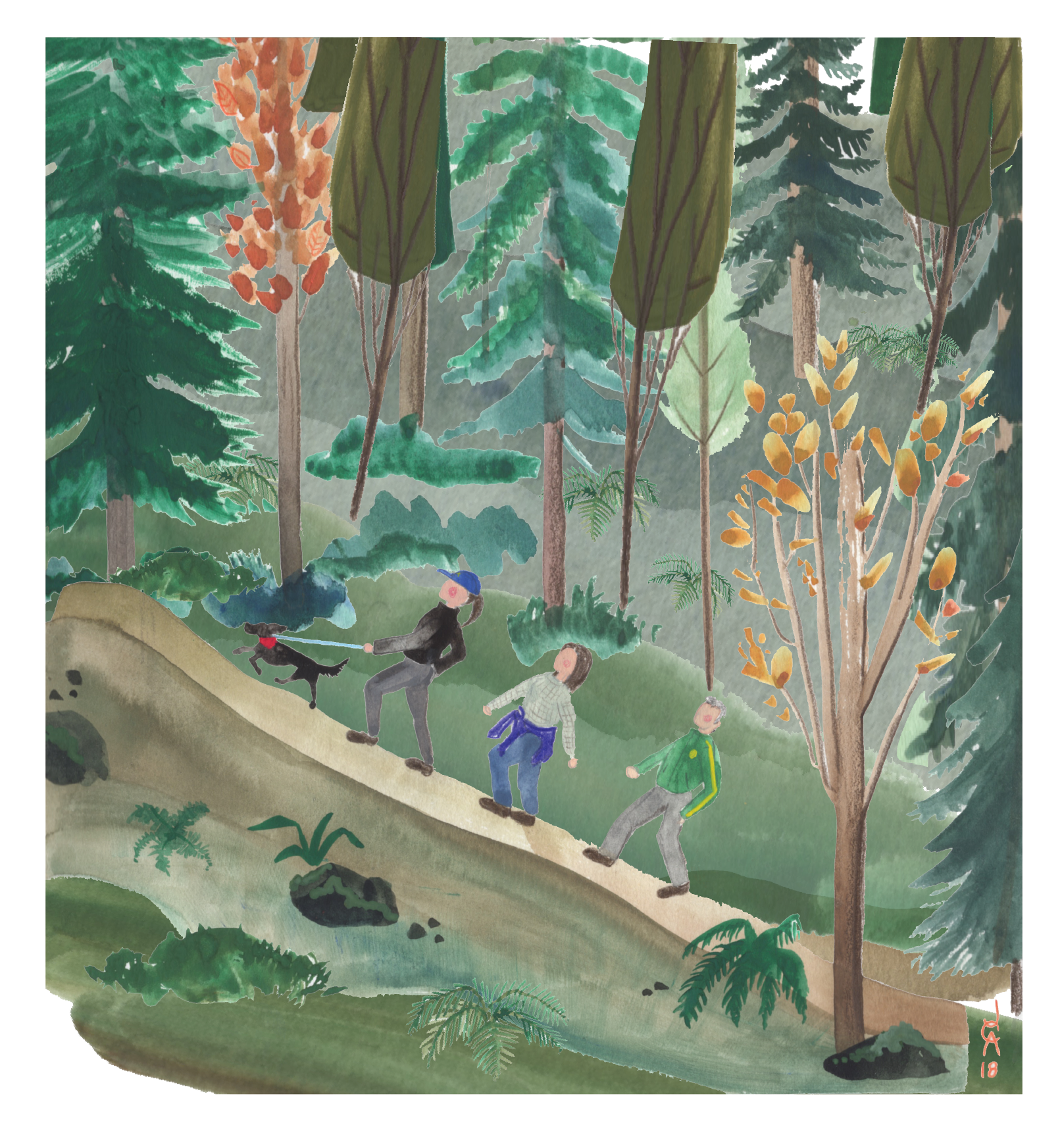 jrocro_Crowell Hike_square-01.png
