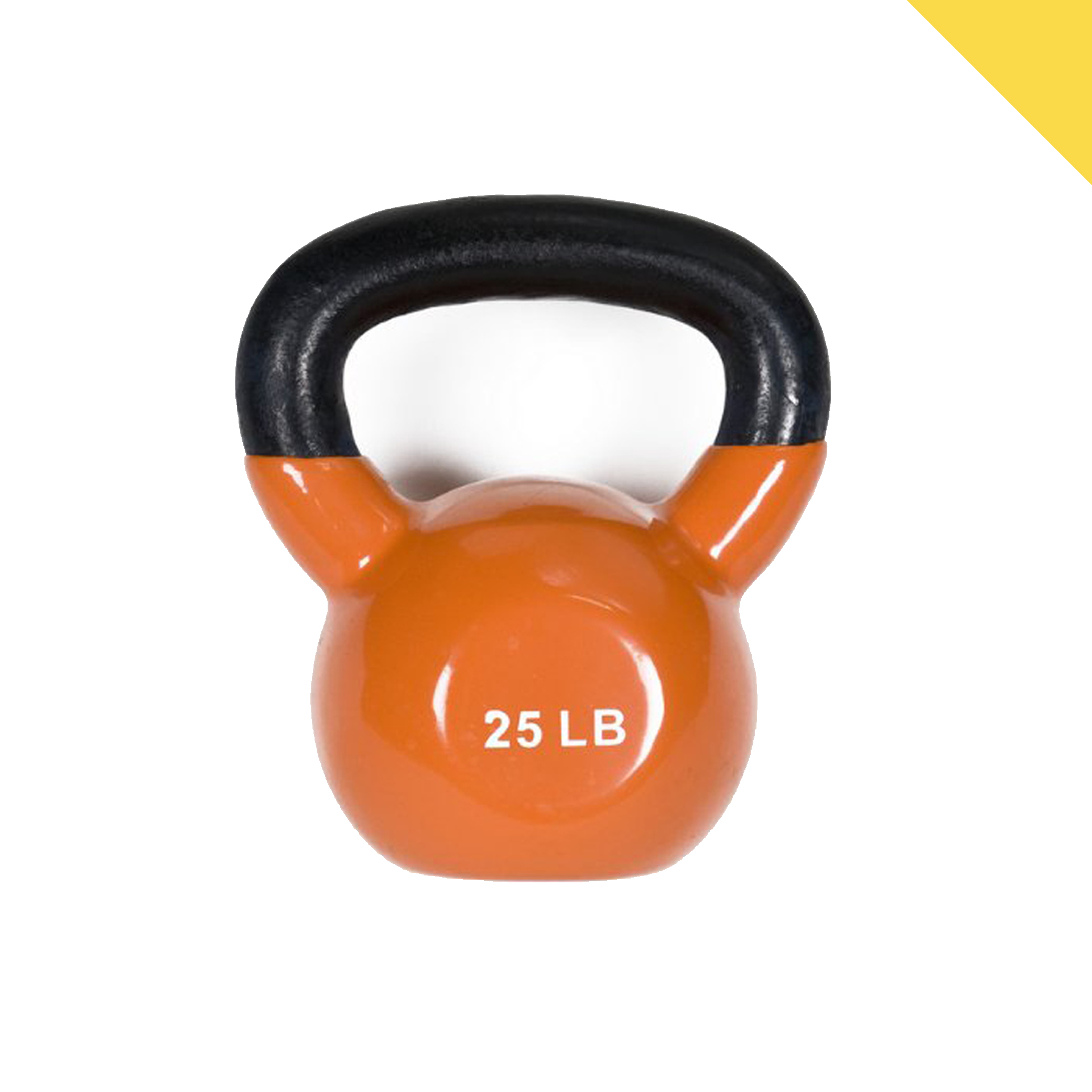 j/fit Cardio Workout Kettlebell -