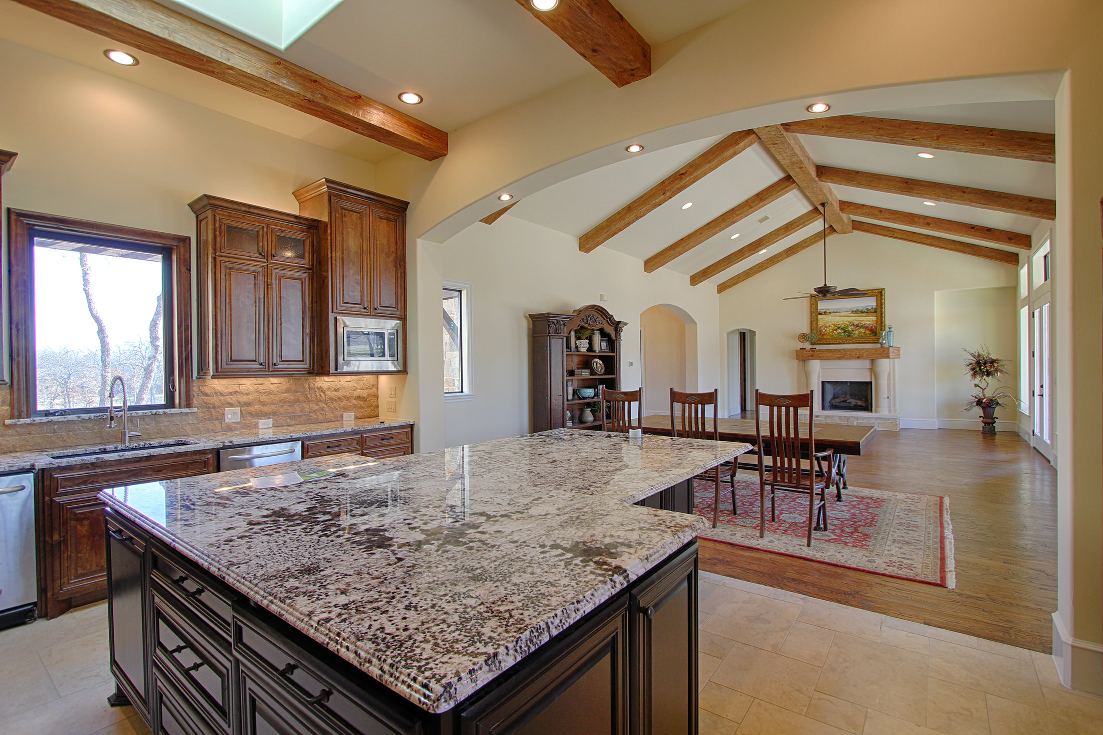 kitchen to great room.jpg