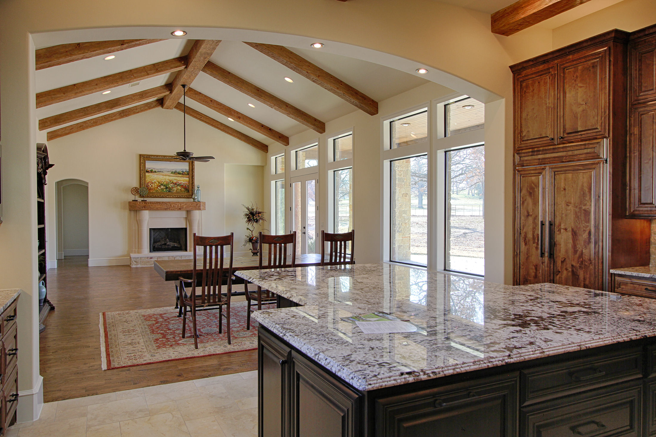 kitchen to great room 2.jpg