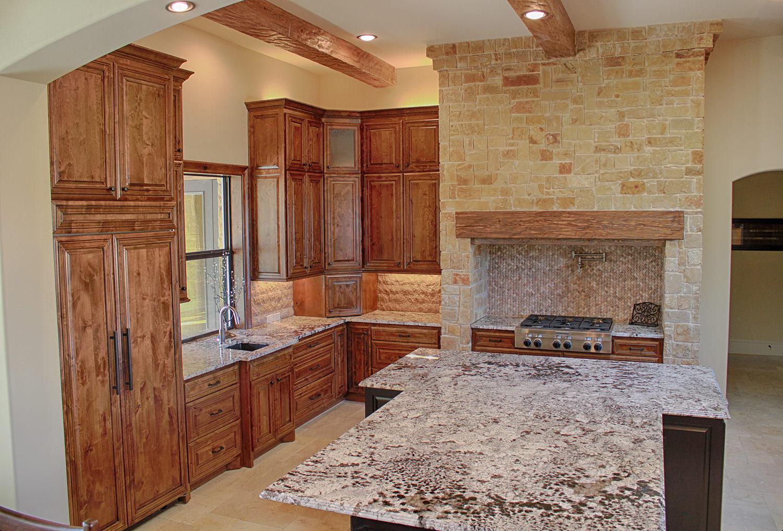 Kitchen Elevation2.jpg