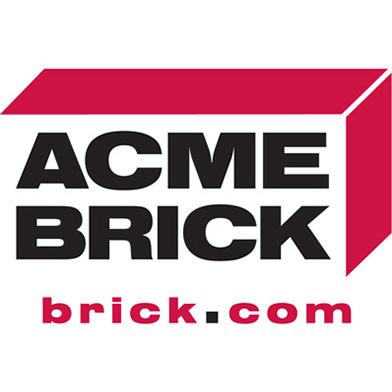 Acme Brick - Brick Todd Huff 940-382-7414   DESIGN ONLINE HERE