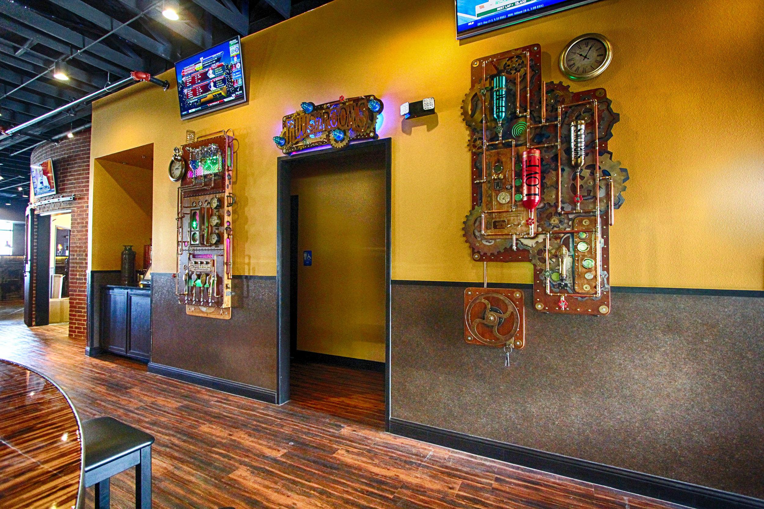 42 MM Restroom Wall 1.jpg