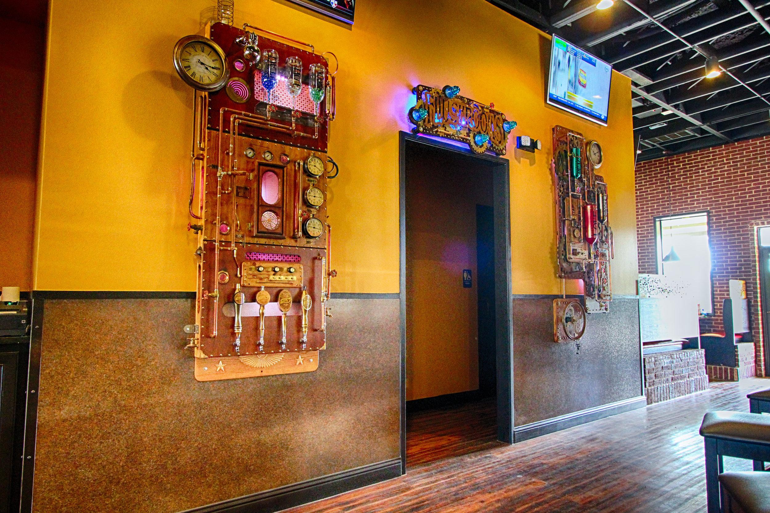43 MM Restroom Wall 2.jpg
