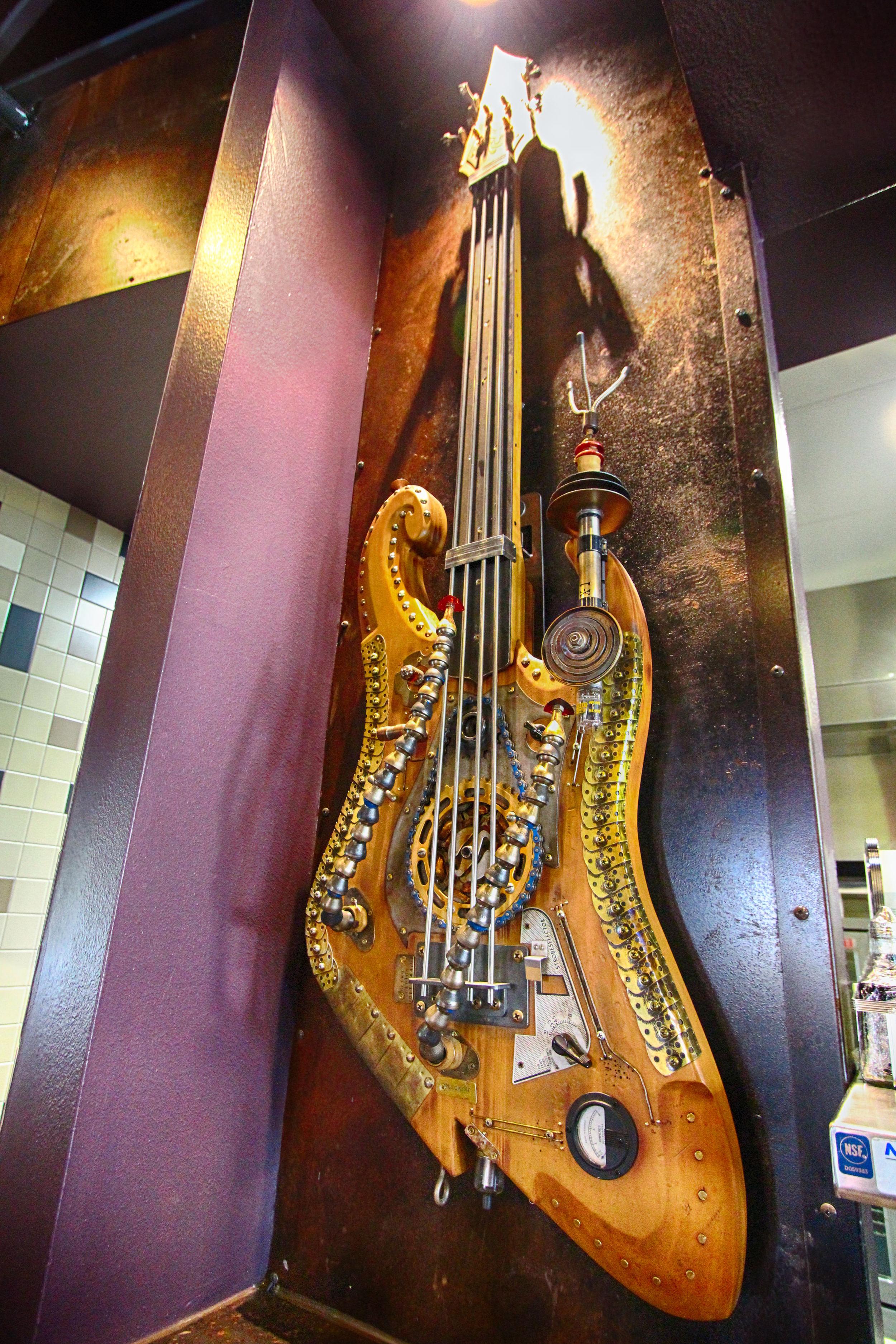 46 MM Guitar 1.jpg