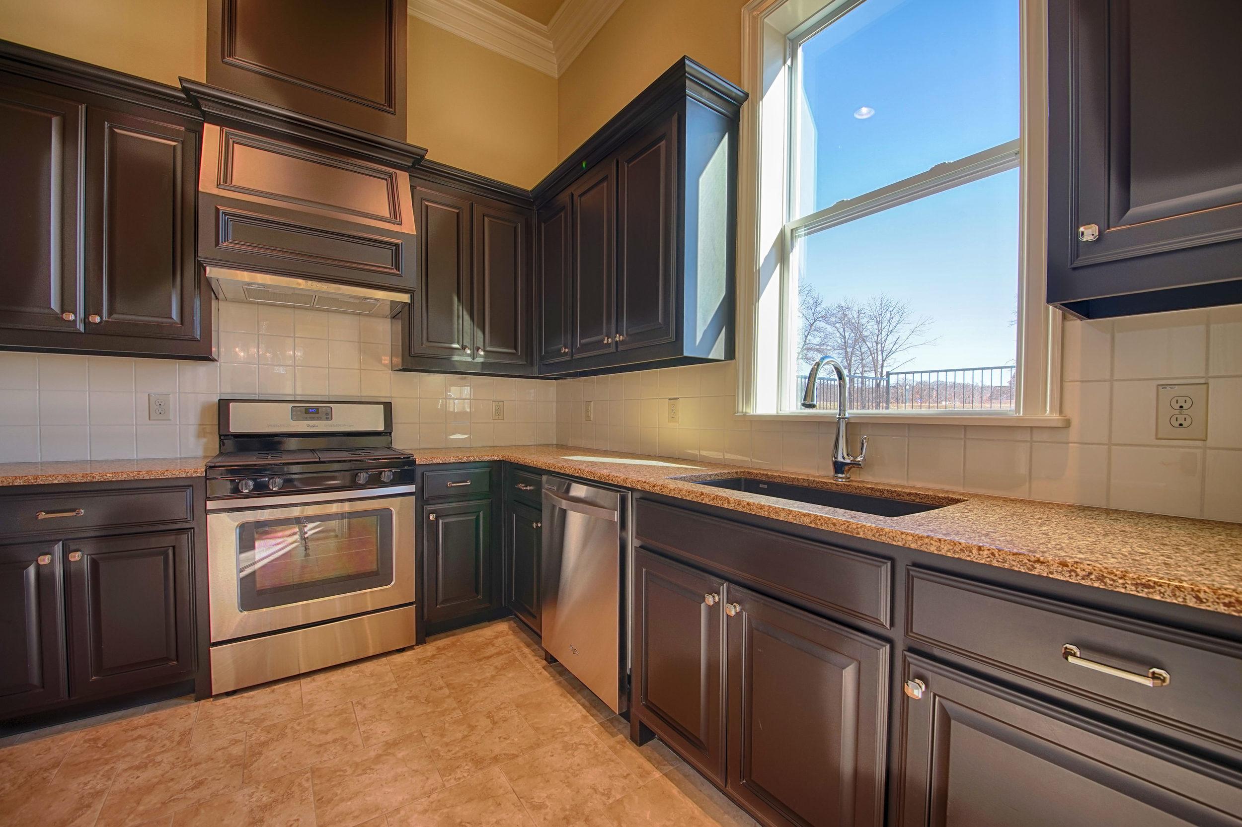 10 Dirty Kitchen.jpg