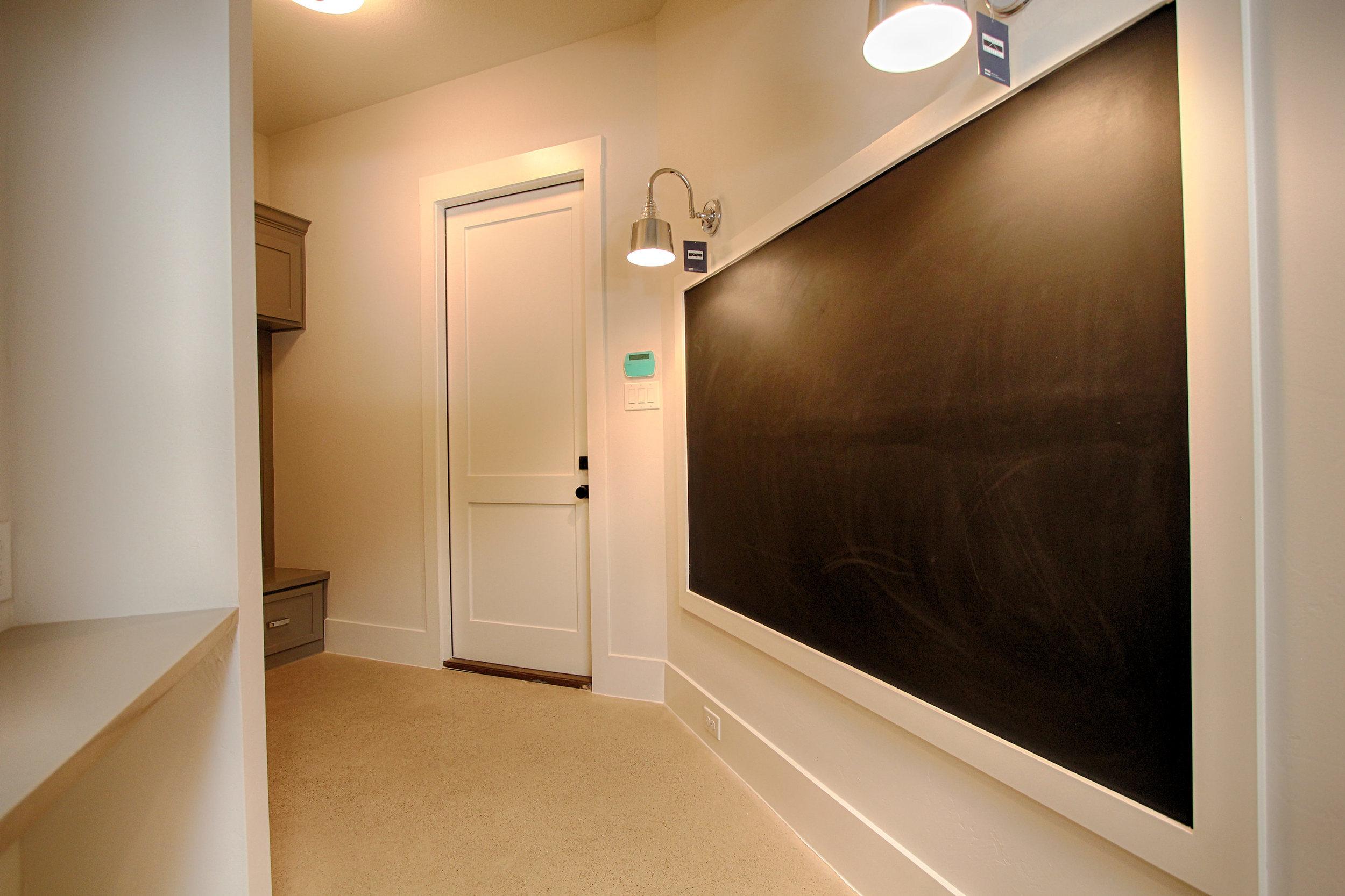 25 Chalk.jpg