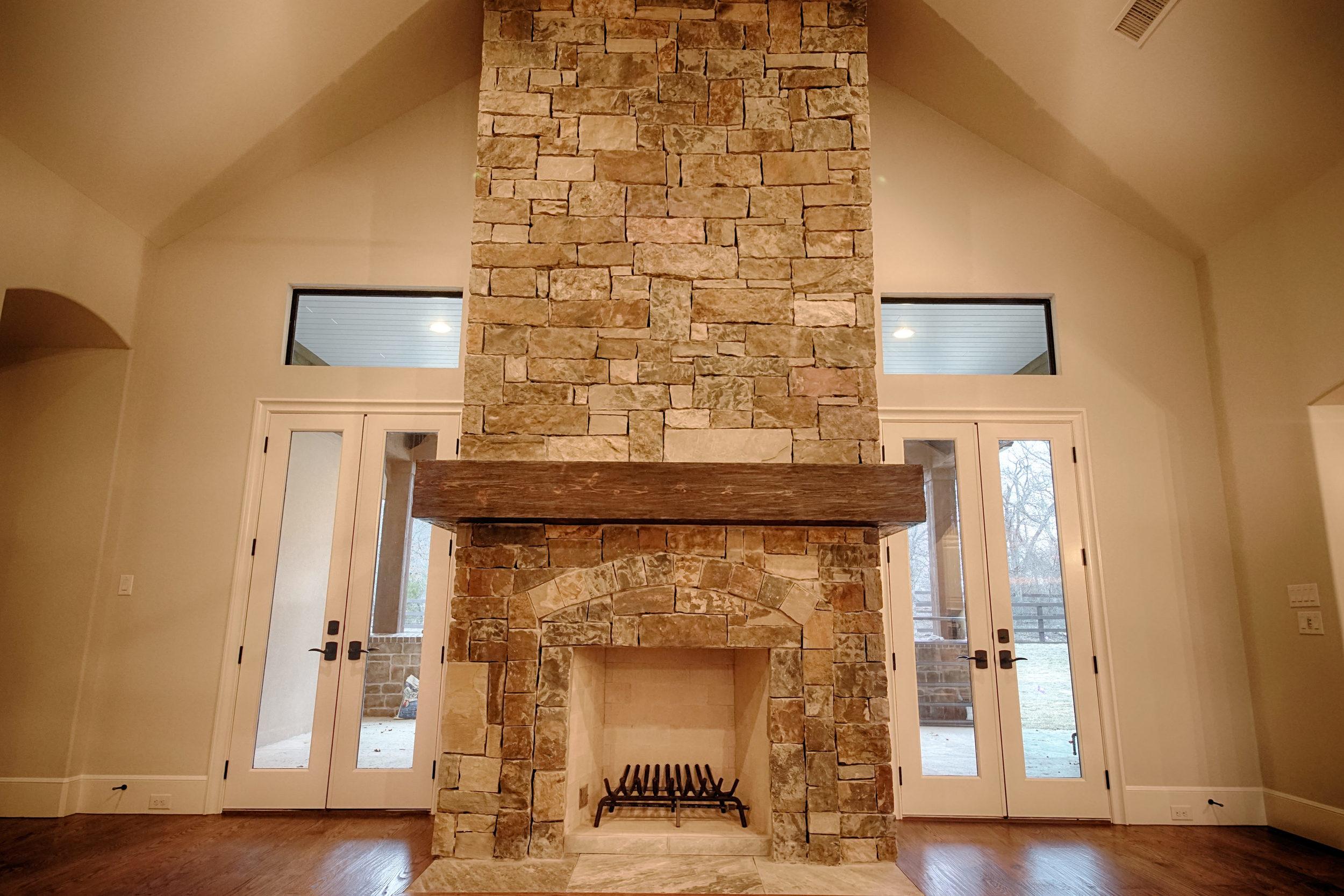 3 Fireplace.jpg