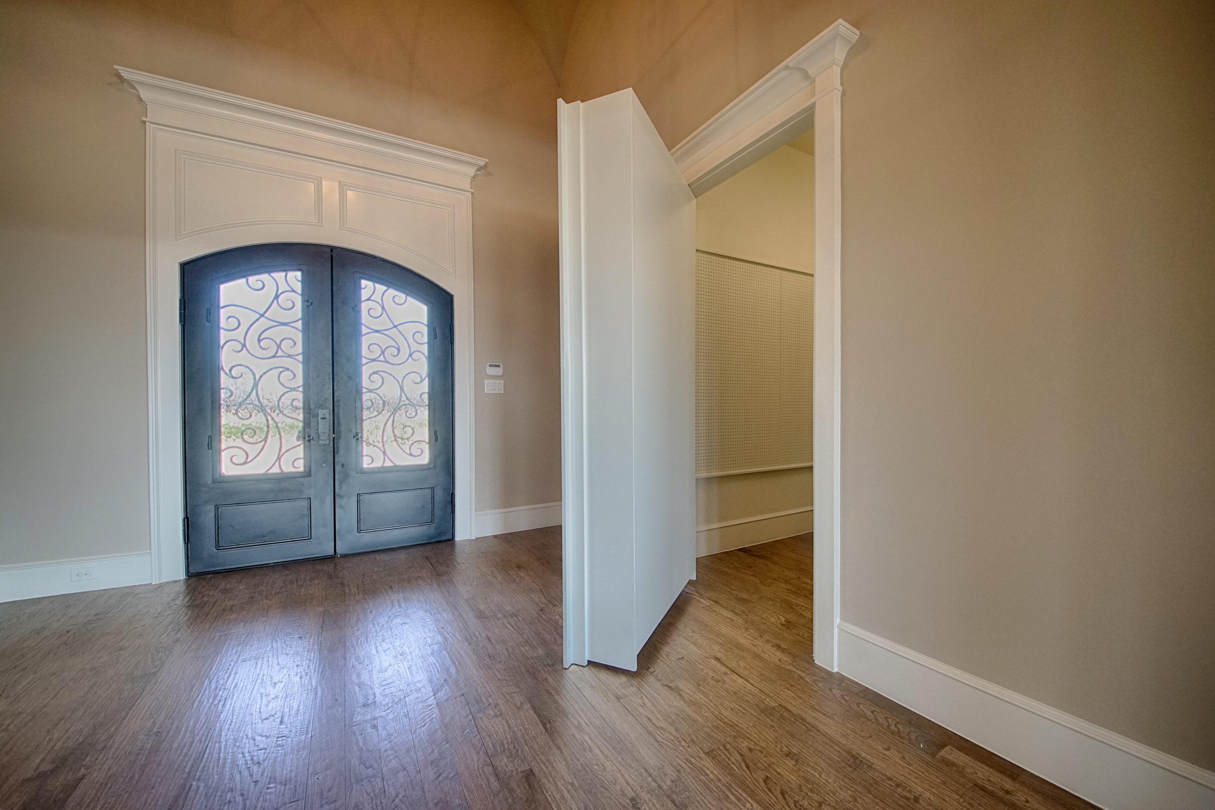 6 Door Open.jpg