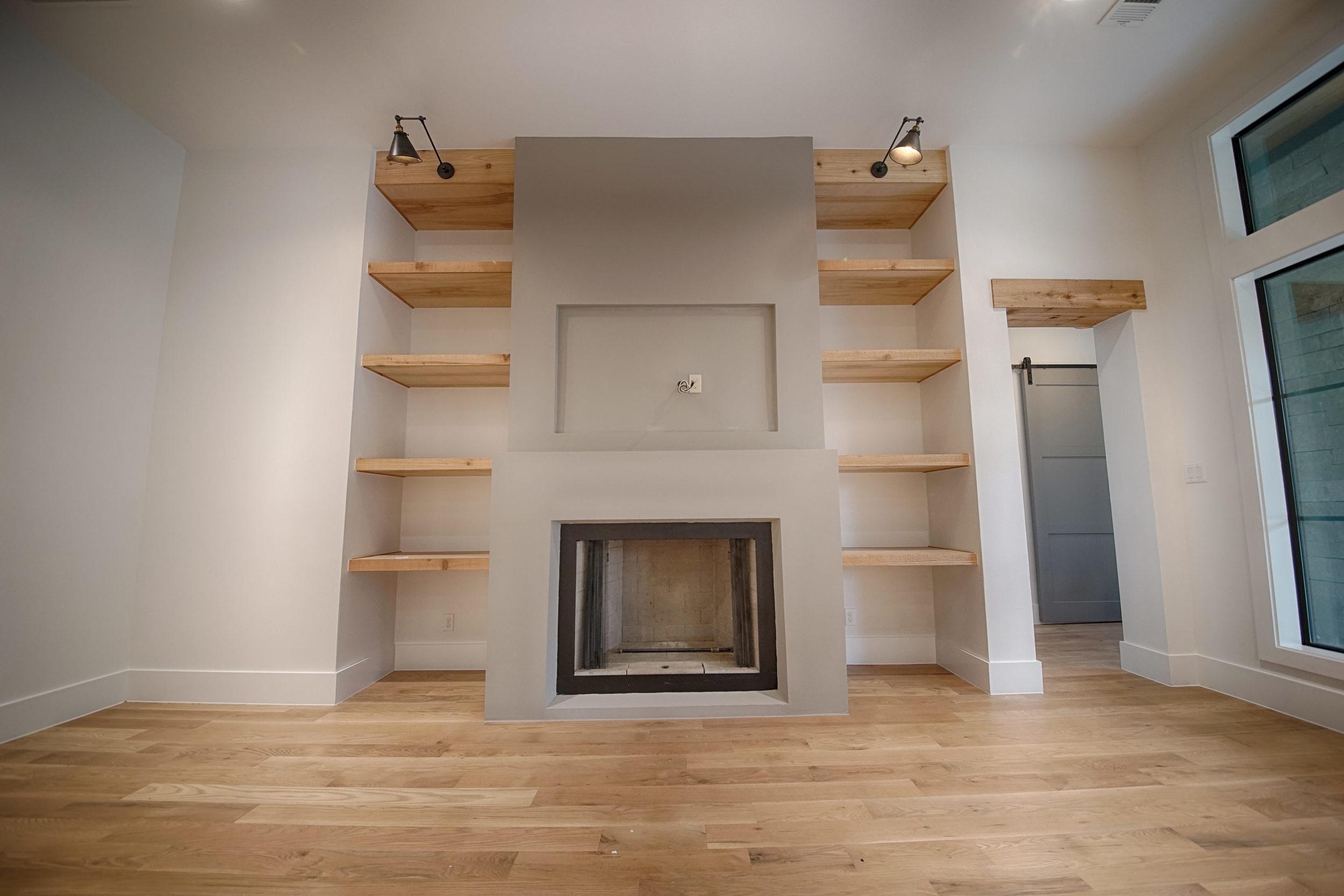 11 fireplace.jpg
