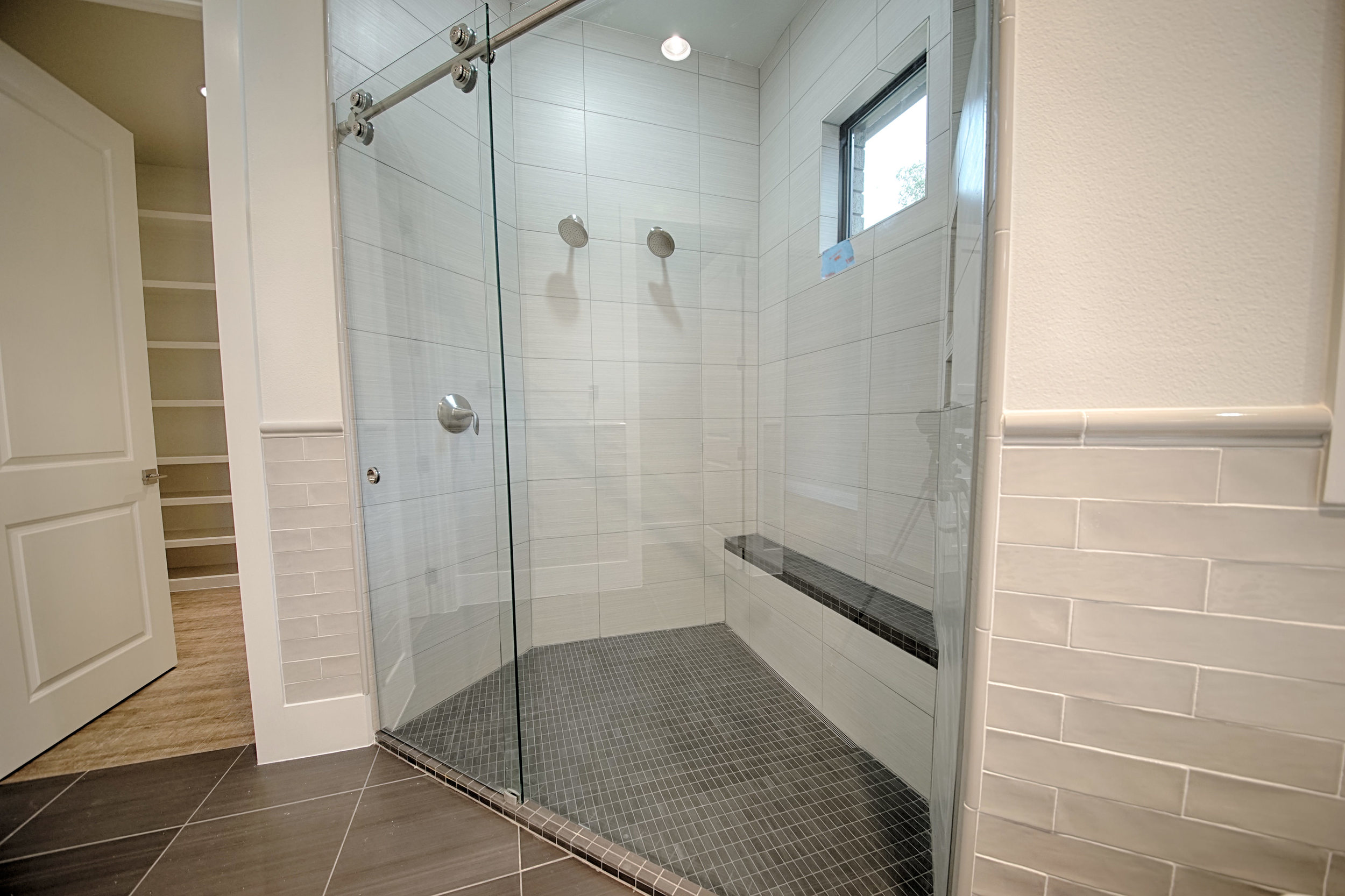 25 Shower.jpg