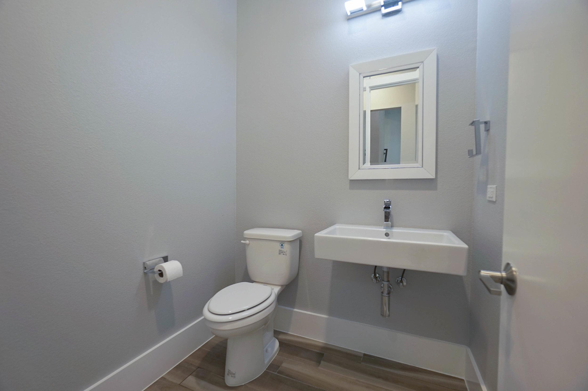 26 Bath 1.jpg