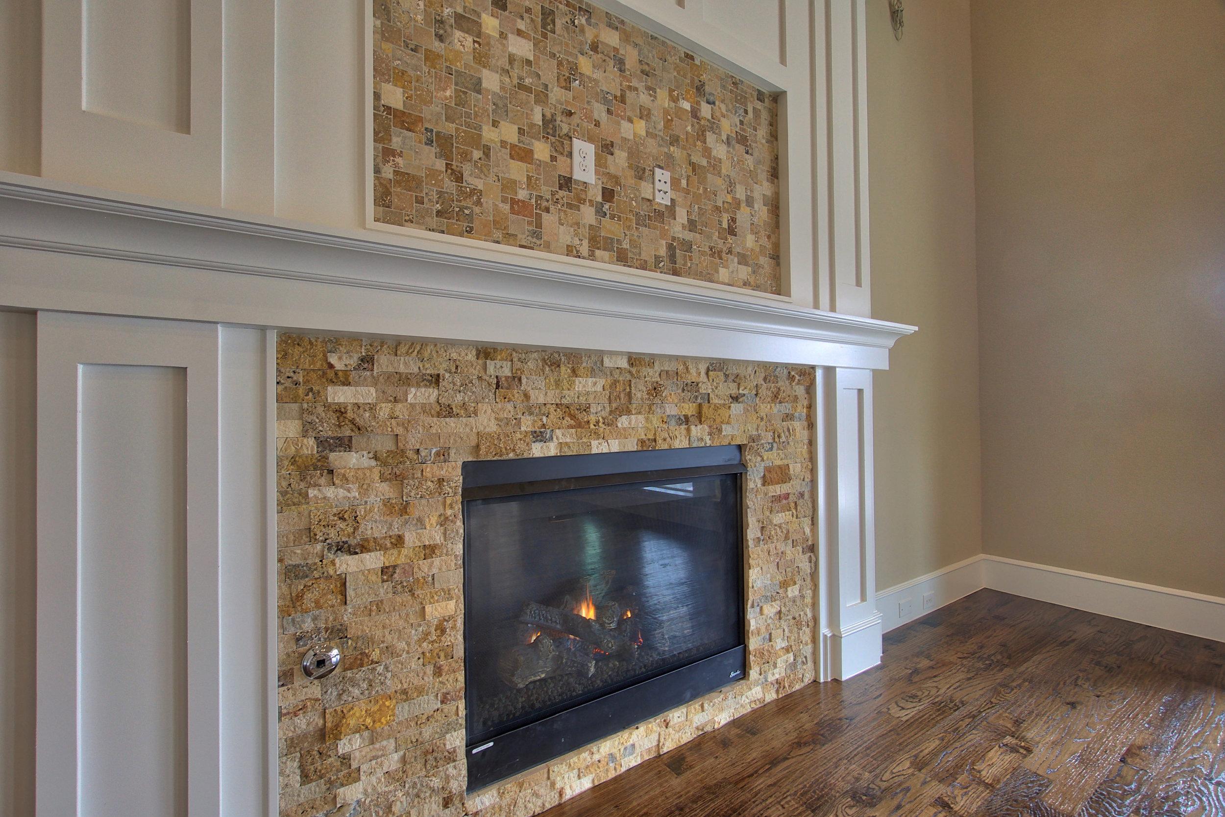 12 fireplace 2.jpeg