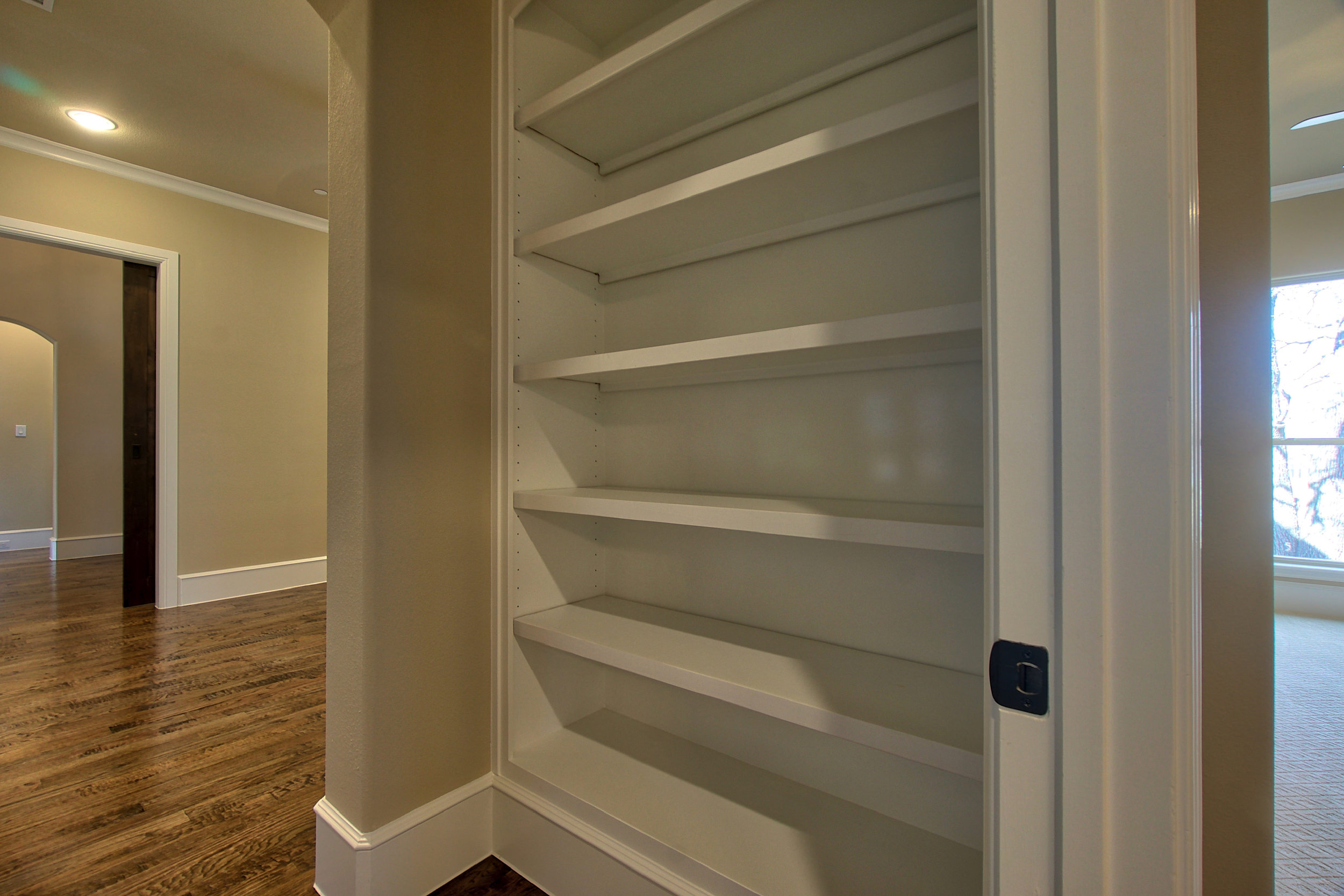 22 shelves.jpeg