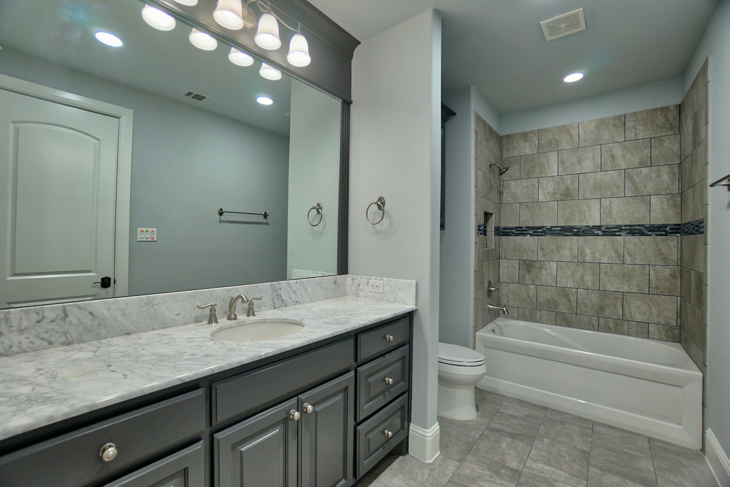 50 bath 3.jpg