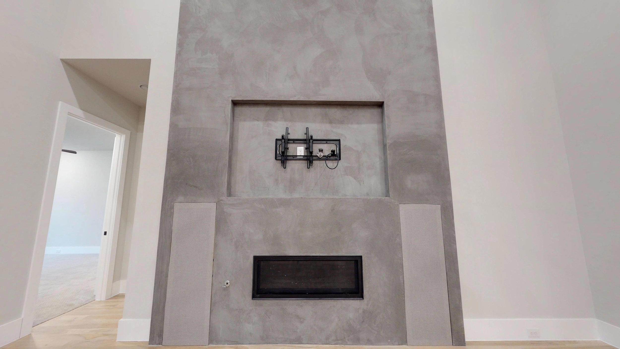 10 fireplace.jpg