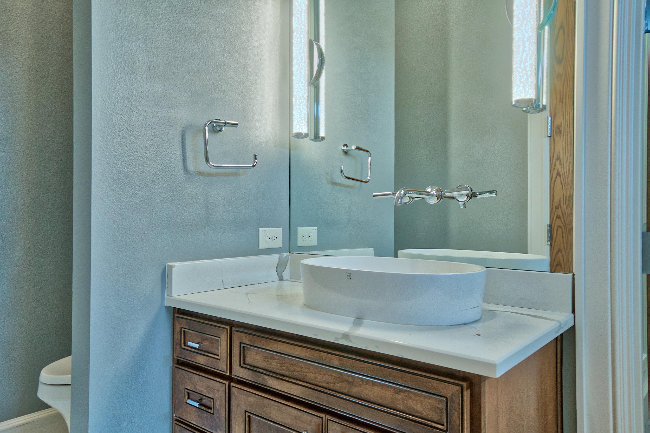 bath 4.jpeg
