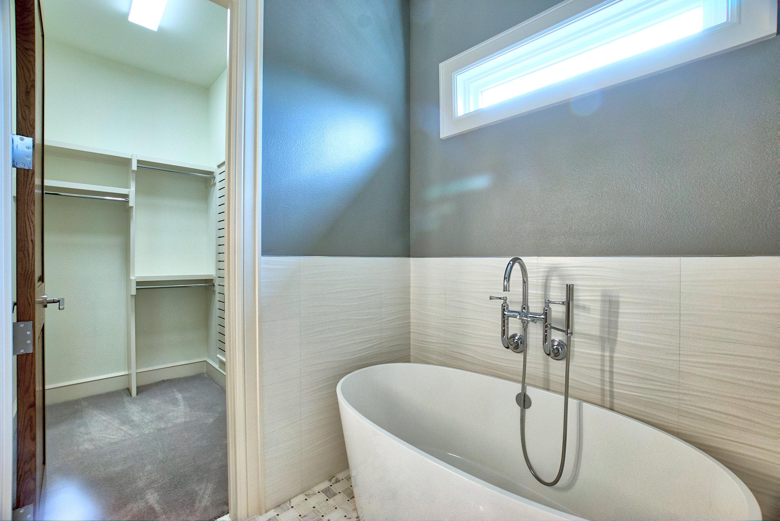 bath 3.jpeg