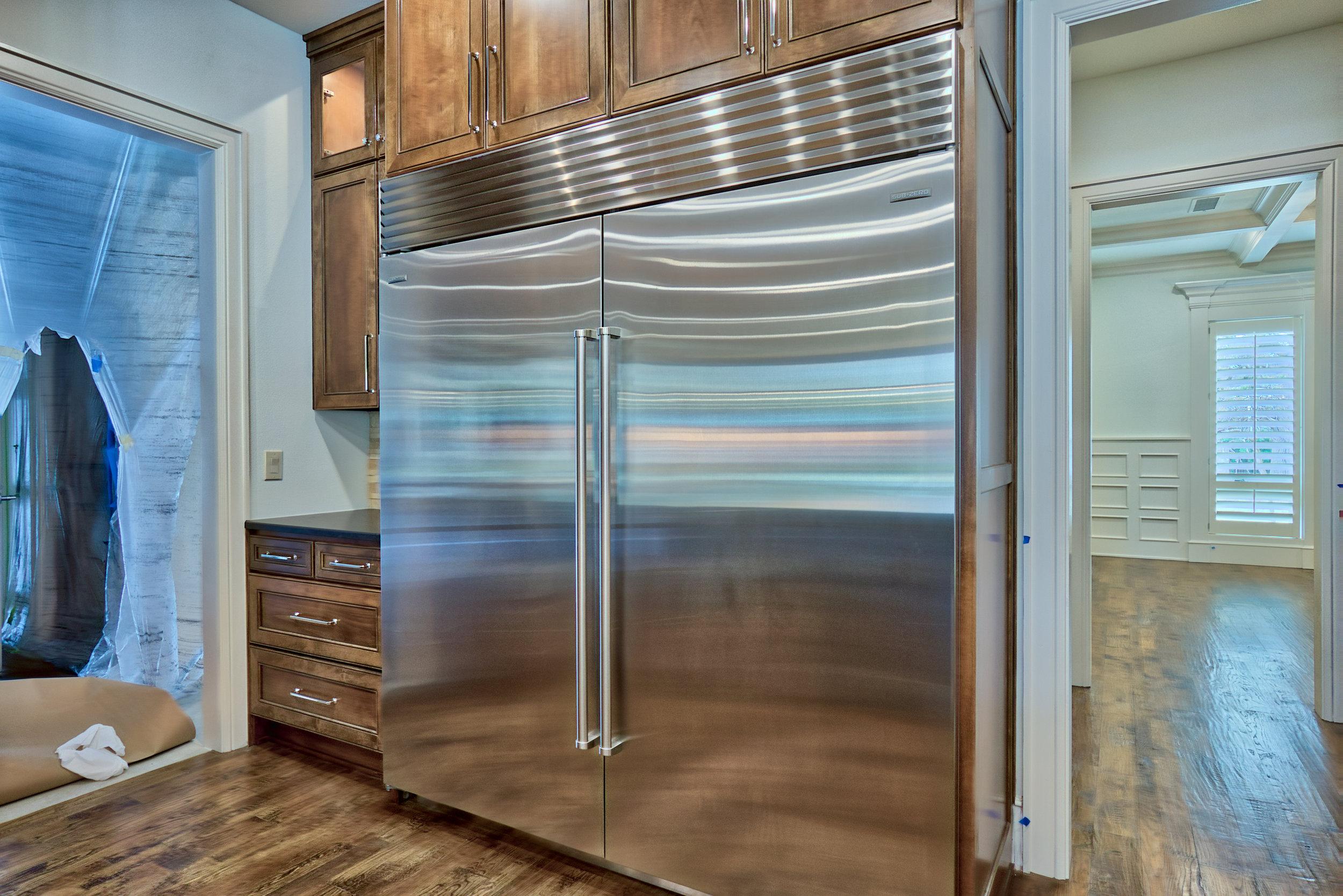 16 kitchen 9.jpeg