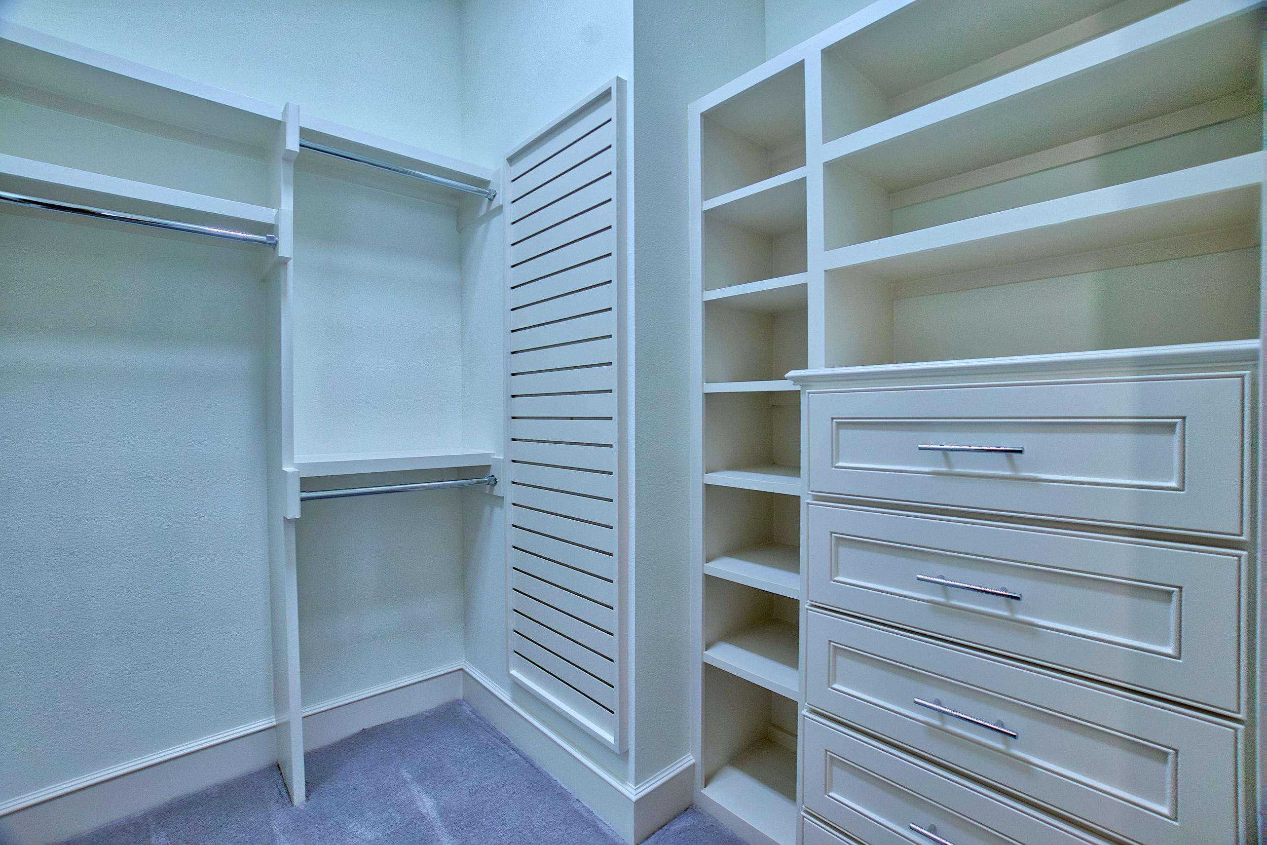42 closet.jpeg