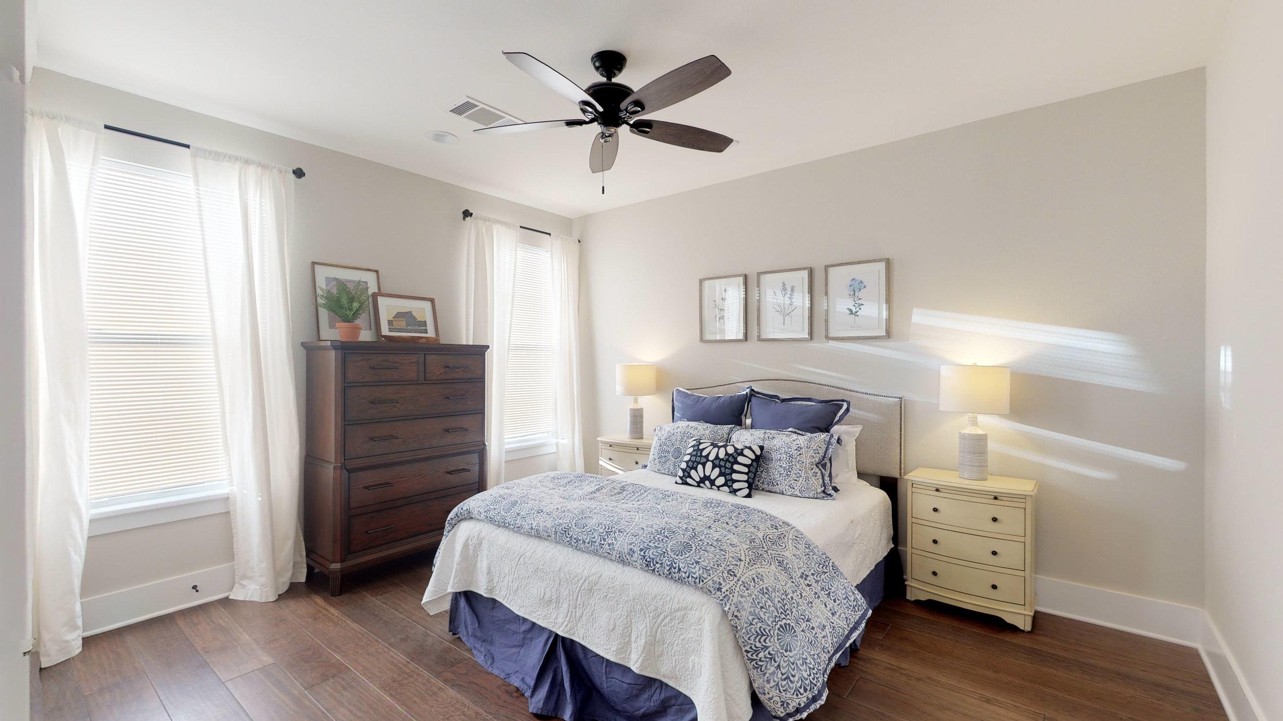 36 bed 1.jpg